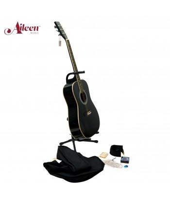 Aileen Classical guitar...