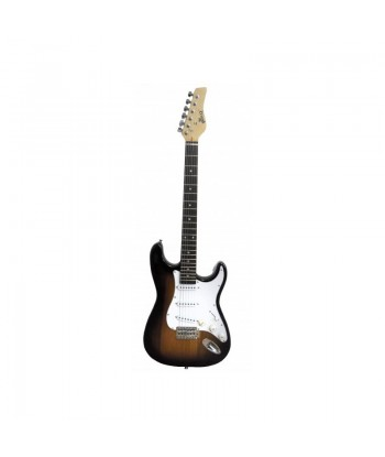 Winzz Electric Guitar EGS111