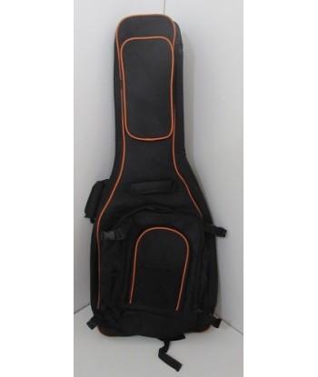 Folk Guitar gig bag with...