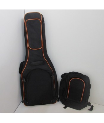 Classic Guitar gig bag with...