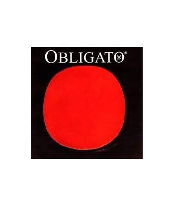 Pirastro Obligat Violin...