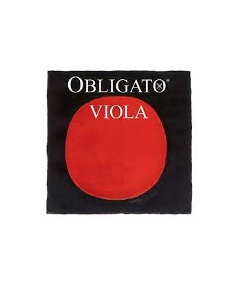 Pirastro Obligat Viola...
