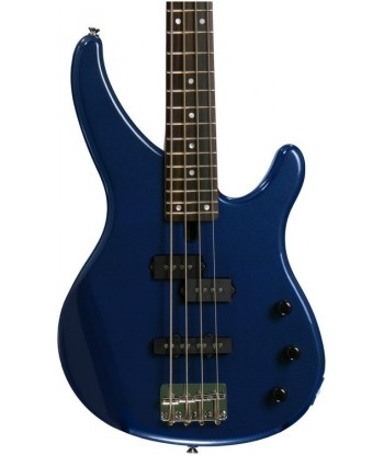 Bass Electric guitar STB33