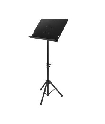 Music Stand Orchestra Type...