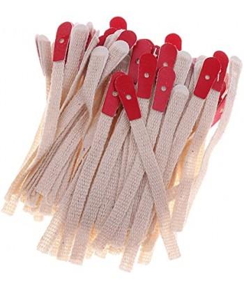 piano bridle straps