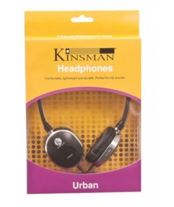 Kinsman Urban Heaphones