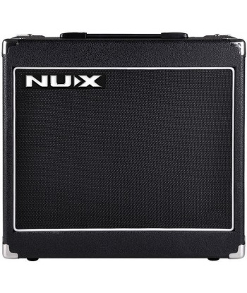 NUX Mighty 15 Guitar Amplifier