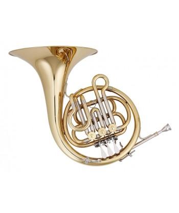MTP F-SINGLE HORN MOD.310