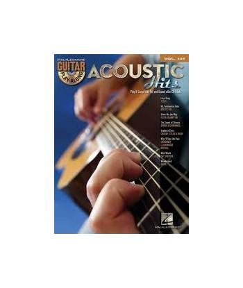 Hal Leonard Guitar...