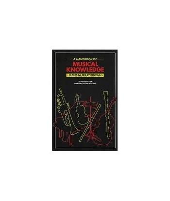 A Handbook of Musical...