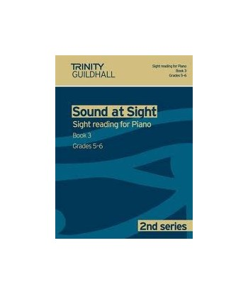 Trinity Guildhall Sound at...