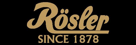 Rosler