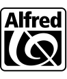 Alfred's