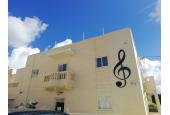 Mediterranean Music Malta